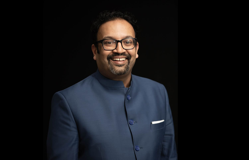 Pratap Bose Steps Down As Design Head Of Tata Motors, Martin Ulharik Takes Over