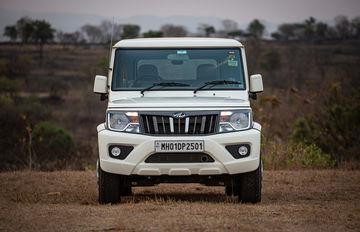 महिंद्रा बोलेरो का न्यू जनरेशन मॉडल 2026 तक होगा लॉन्च,जानिए पहले से कितनी बदलेगी ये कार