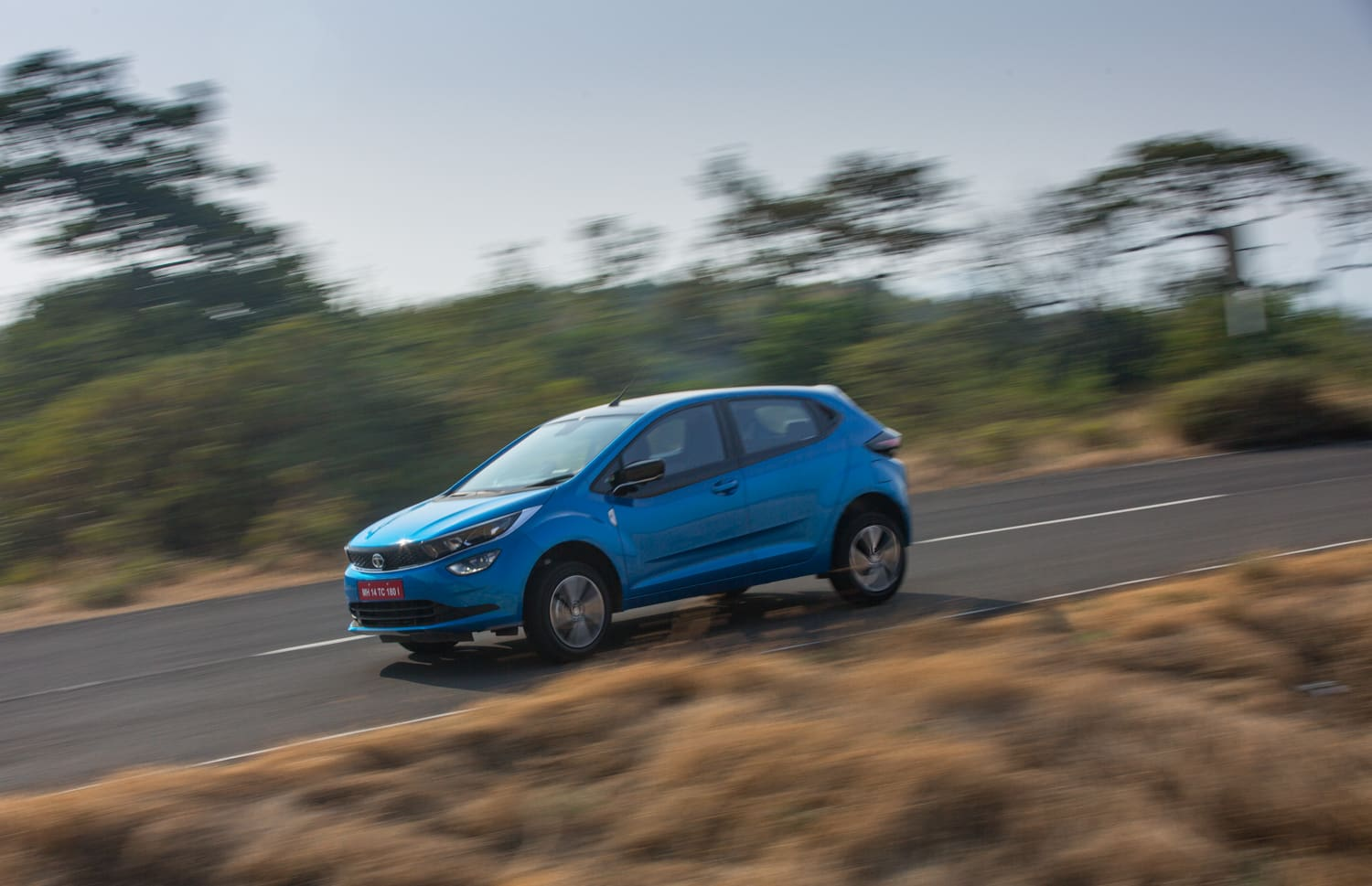 Tata Motors Is Gearing Up For Its Third Price Hike Of 2021