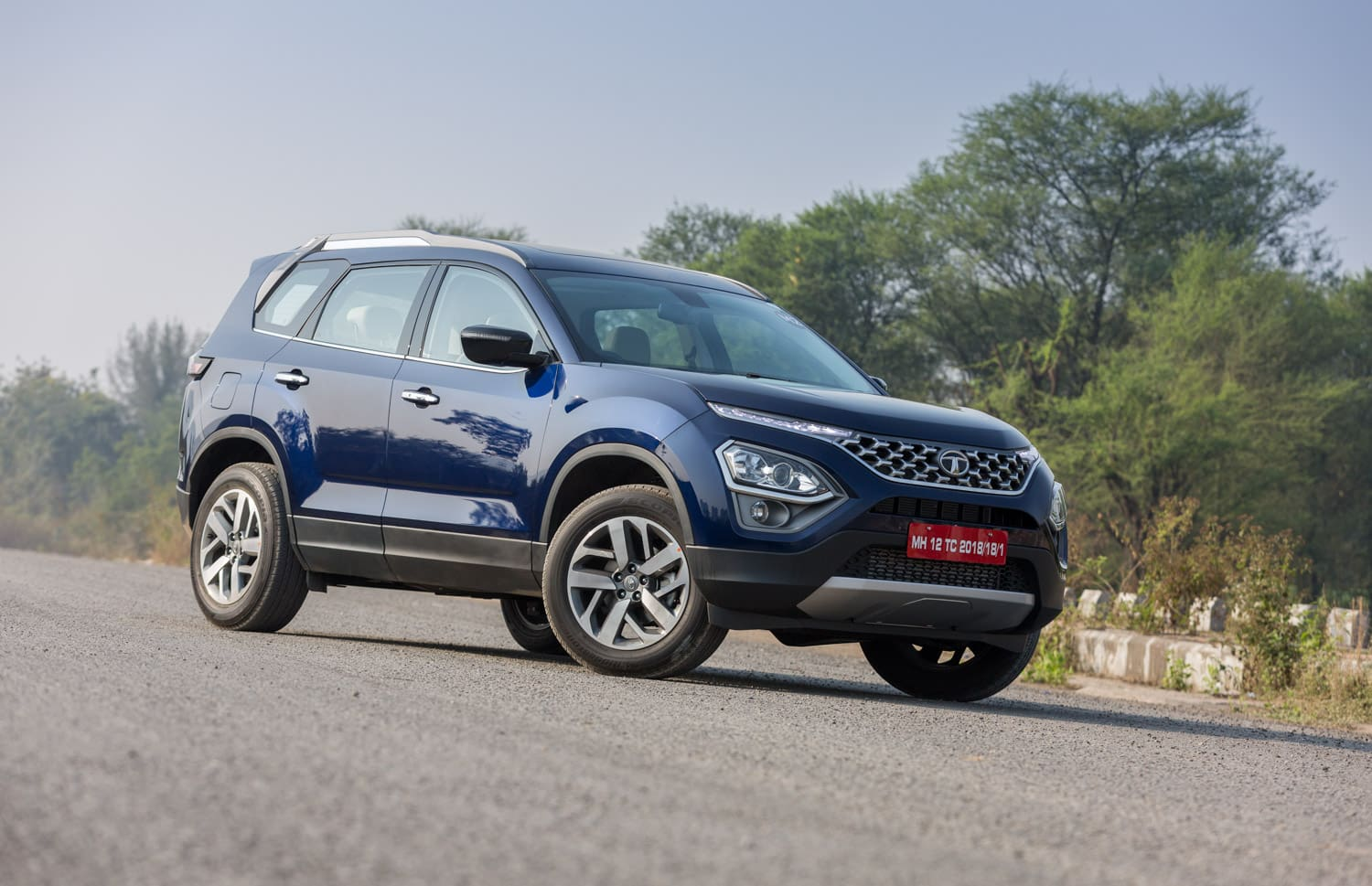 Tata Motors To Hike Prices From September 2021