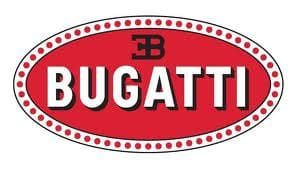 Bugatti to make a luxury sedan