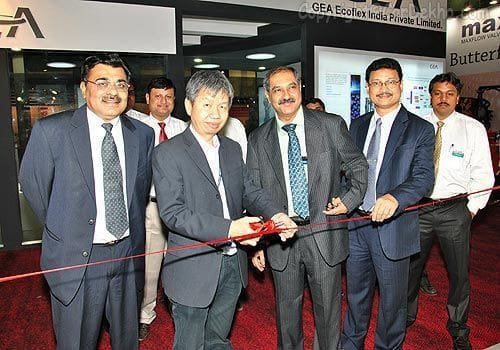 Messung forays into social infrastructure & PA segment with the launch of Messung Technologies Pvt. Ltd