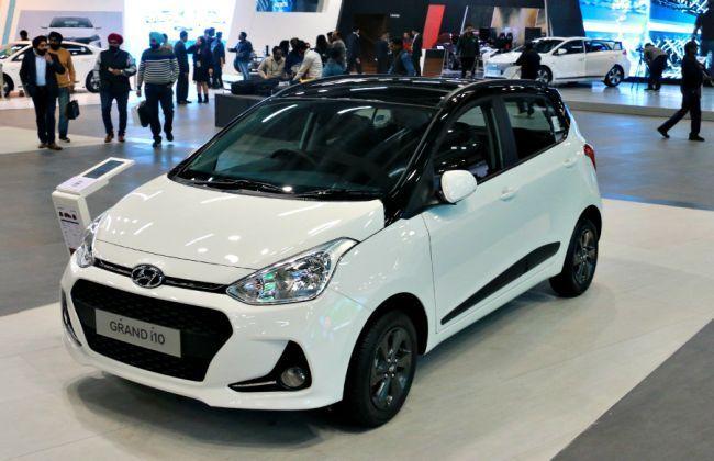 Hyundai Used Car Dealers In Mumbai