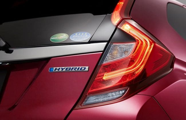New Honda Jazz To Debut In October 2019; India Launch ...
