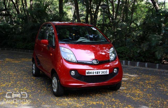 6 Best Cars Under 4 Lakh Features Cardekho Com