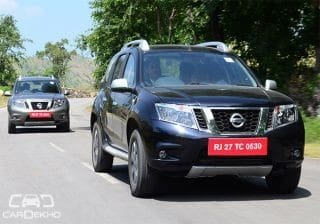 Nissan Cars Price, New Car Models 2019, Images, Specs