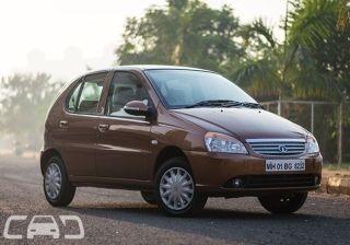 Tata Indica eV2 Reliability Report