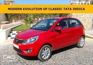 Tata Bolt Review