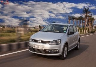 Volkswagen Polo GT TDI: Expert Review