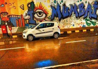 Maruti Suzuki Alto K10 AMT - Expert Review