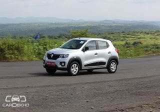 renault-kwid-first-drive-review
