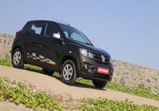 renault-kwid-10-first-drive-review