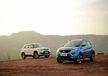 Compare Cars In India New Car Comparison 2021 With Price Spec