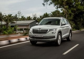 skoda-kodiaq-first-drive-review