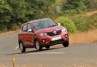 renault-kwid-10litre-manual-and-amt-review