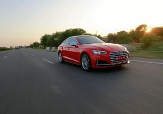 Audi A9 Price >> Audi Cars Price In India New Car Models 2019 Photos Specs