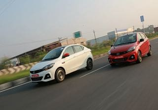 Tata Cars Price, New Car Models 2019, Images, Specs