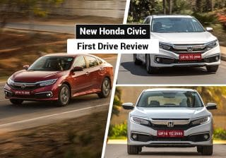 2019-honda-civic-review-first-drive