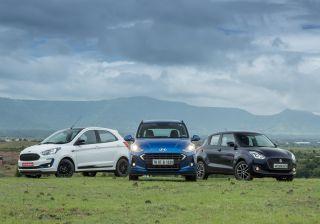 hyundai-grand-i10-nios-vs-maruti-suzuki-swift-vs-ford-figo-diesel-manual-comparison