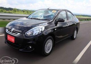 Renault Scala - Tres Bien