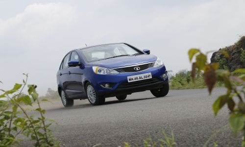 Tata Zest Price In Kanpur View 2019 On Road Price Of Zest
