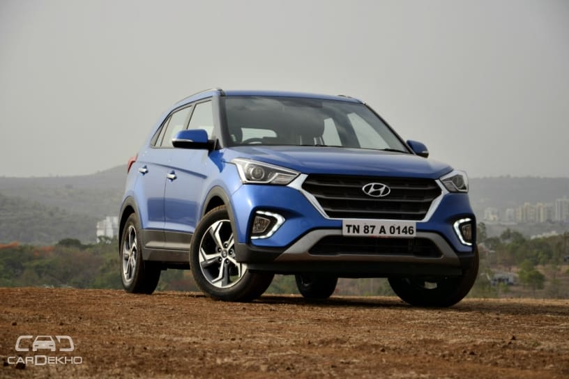Hyundai To Launch An Entry Level Suv Below Qxi Carlino Cardekho Com