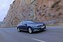 Volkswagen Passat Road Test Images