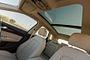 Audi Q5 Road Test Images