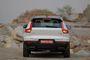 Volvo XC40 Road Test Images