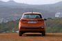 Hyundai Elite i20 2017-2020 Road Test Images