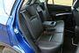 Hyundai Creta Road Test Images