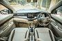 Maruti Ertiga Road Test Images