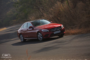 Mercedes-Benz New C-Class Road Test Images