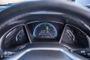 Honda Civic Road Test Images