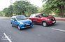 Maruti Alto 800 2016-2019 Road Test Images