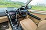 Isuzu D-MAX V-Cross 2015-2019 Road Test Images