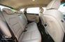 Hyundai Tucson 2016-2020 Road Test Images