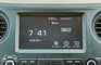 Hyundai Grand i10 Road Test Images