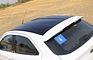 Ford Figo 2015-2019 Road Test Images