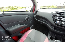 Datsun redi-GO 2016-2020 Road Test Images