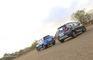 Honda WRV 2017-2020 Road Test Images