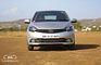 Tata Tigor 2017-2020 Road Test Images