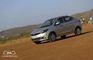 Tata Tigor Road Test Images