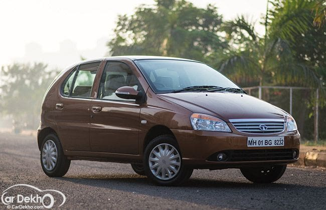 Tata Indica eV2 Expert Review