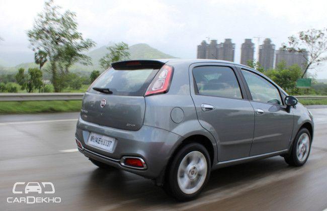 Fiat Punto Evo Expert Review - Really an Evolution?