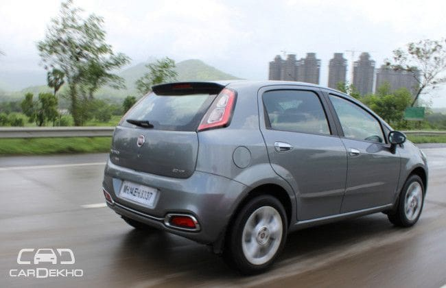 Fiat Punto Evo Expert Review - Really an Evolution?