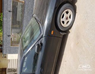 2002 Mitsubishi Lancer 1.5 GLXi