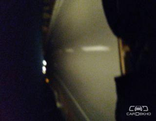 2016 Mahindra Scorpio S2 9 Seater