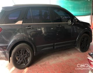 used cars below 30000 in chennai