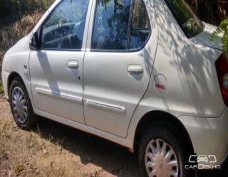 2012 Tata Indigo CS eLX BS IV